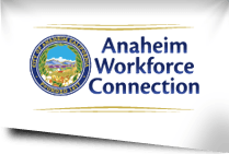 Workforce Connection Banner