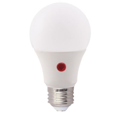 D2D Greenlite Light Bulb