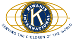 Kiwanis of Greater Anaheim